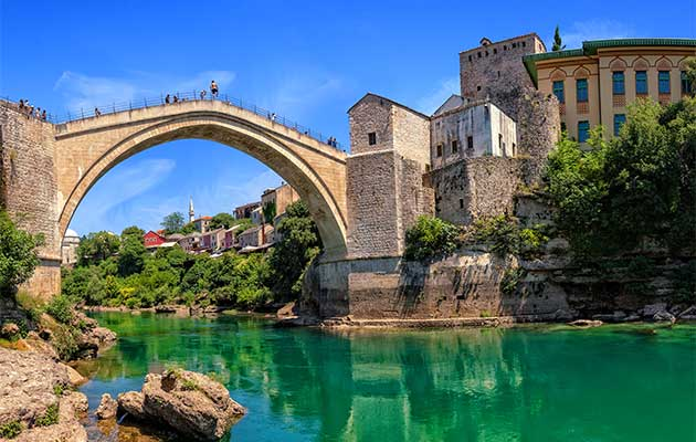 split - mostar transfer by split transfers